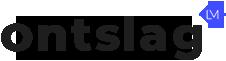 Logo-Ontslag-dark