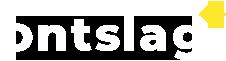 Logo-Ontslag-yellow