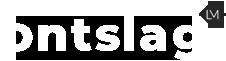 Logo Ontslag